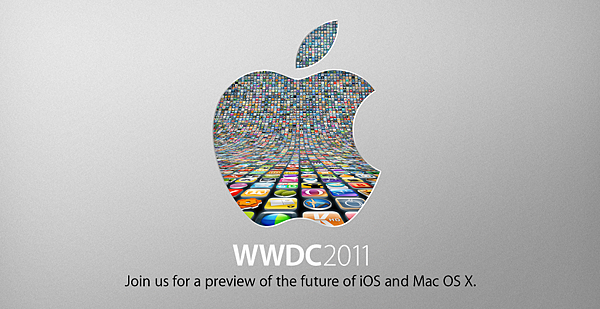 WWDC 2011.png