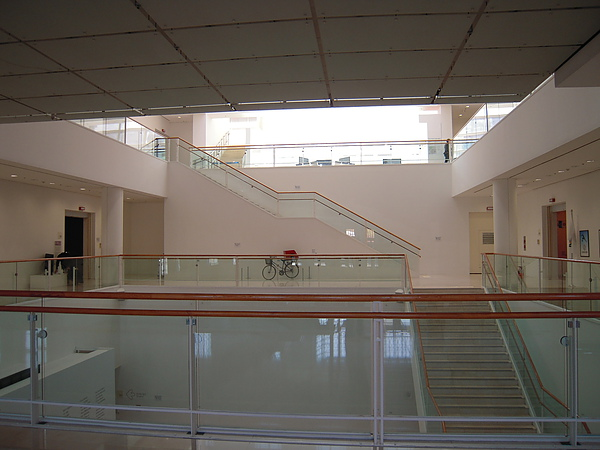 首爾市立美術館
