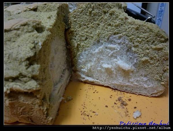 bread cake.jpg