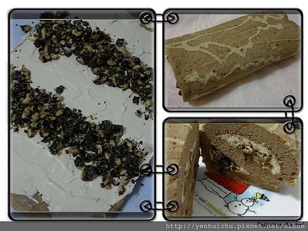 cake roll 2.jpg