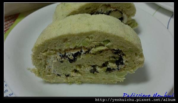 cake roll 3.jpg