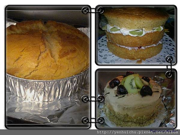 sponge cake w deco.jpg