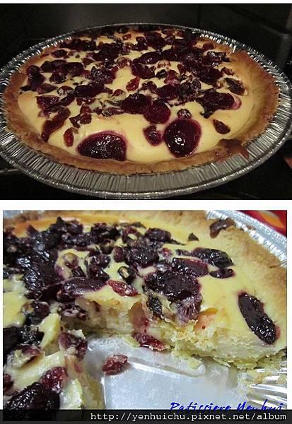 Tart berries.jpg