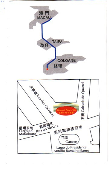 COLOANE MAP.jpg