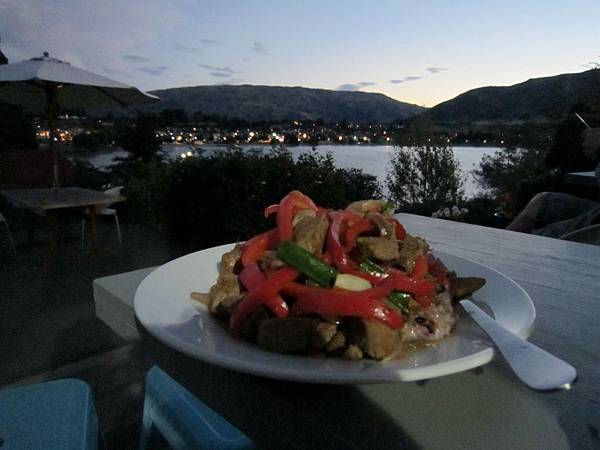 stir fry lamb by lake.jpg