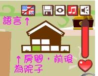 HOME-1.jpg