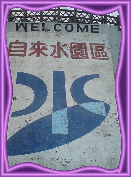 DSC00767.JPG