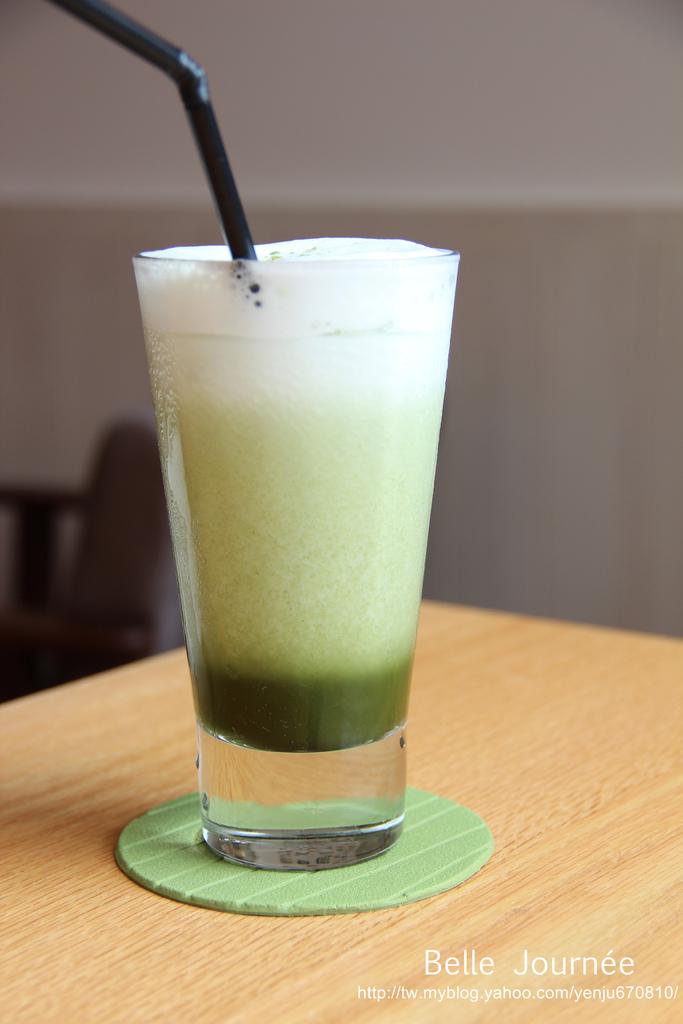 靜岡抹茶歐雷 (4)