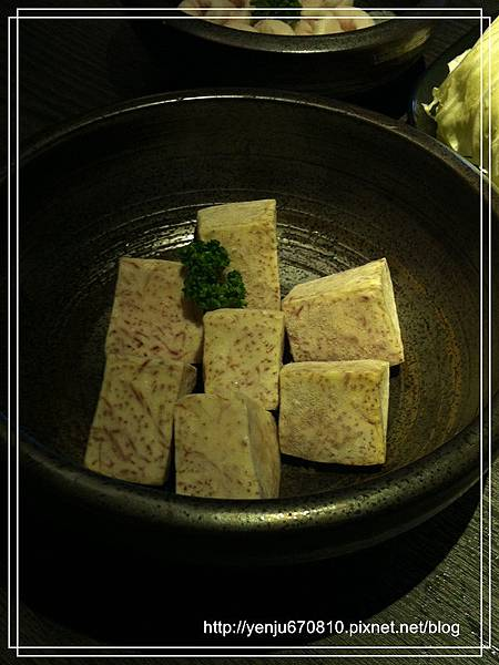 輕井澤 (13).jpg