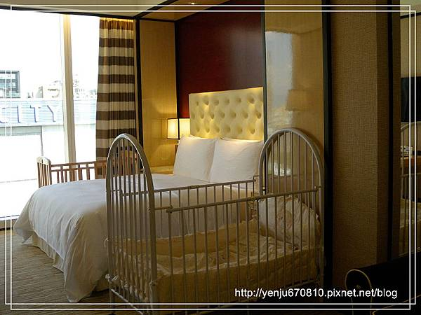 林酒店 (7)