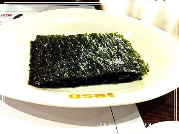 涓豆腐 (8).jpg