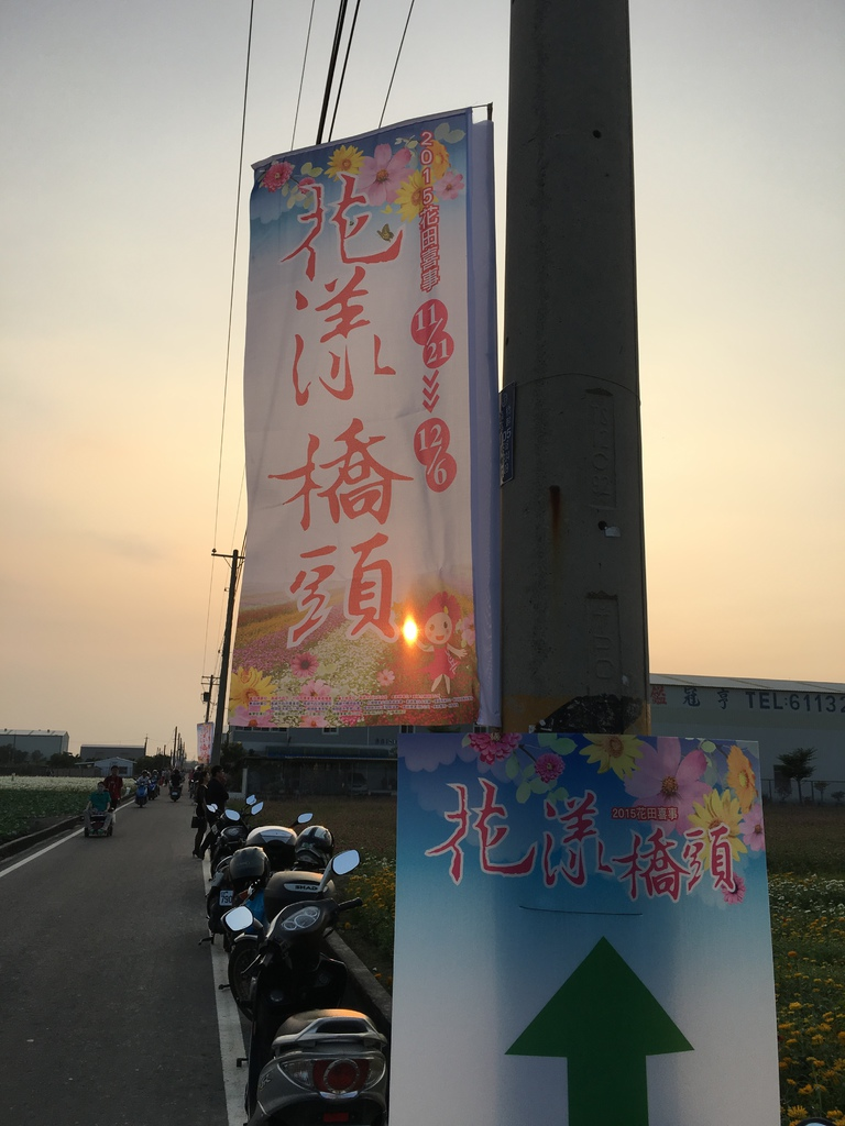 2015花田喜事 (2).JPG