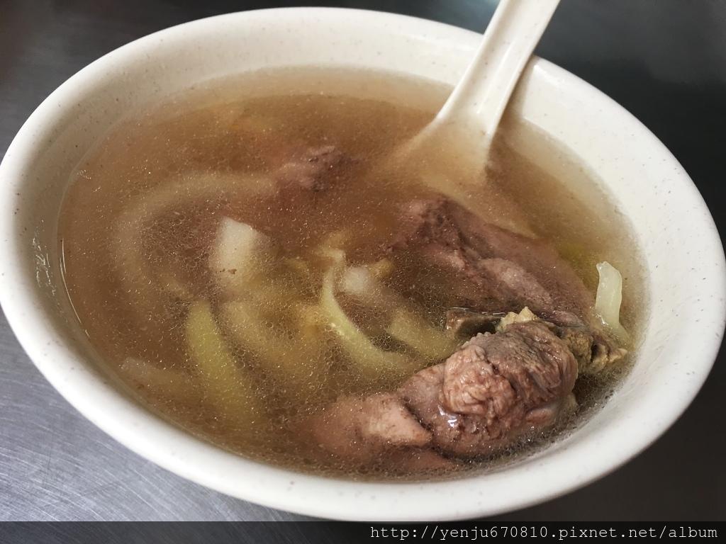 一碗飯一碗湯 (6).JPG