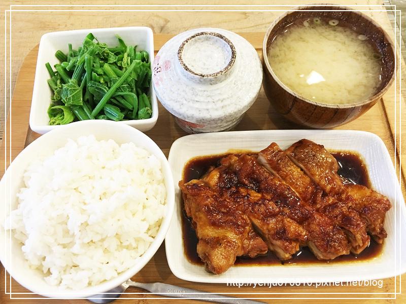 阿貴食堂 (11).jpg