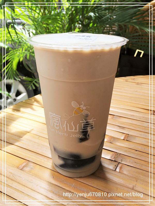 瘋仙草 (11).jpg