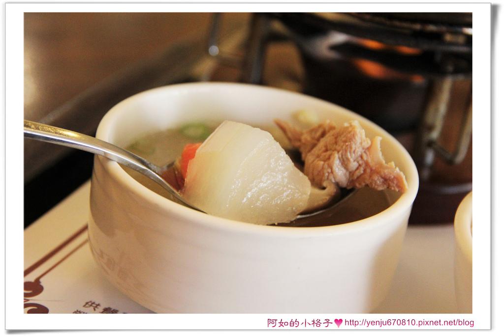 小麥廚坊 (51).jpg