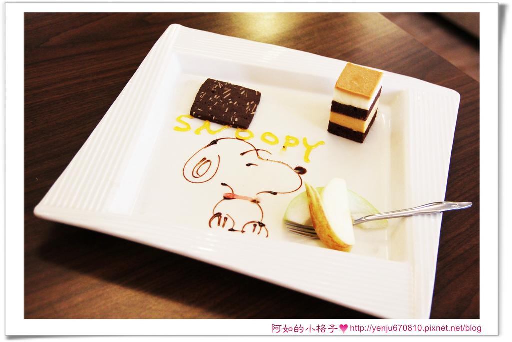 小麥廚坊 (67).jpg