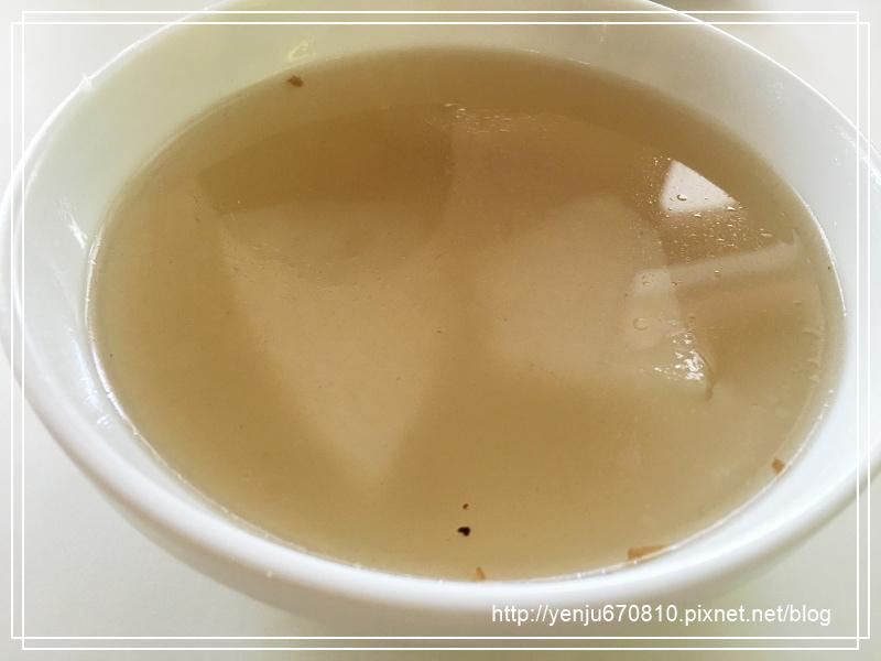 新米茶味 (20)4.jpg