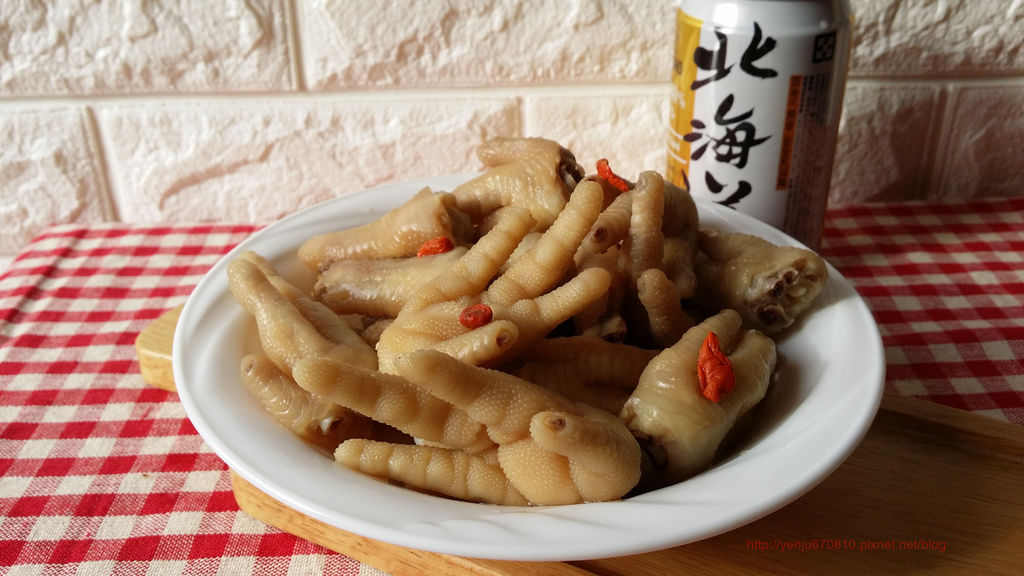 禾禾廚房 (24).jpg