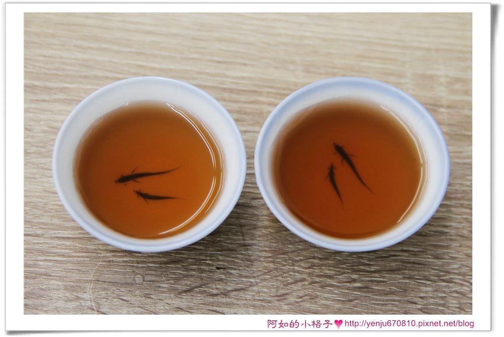 冬瓜茶 (1)10.jpg