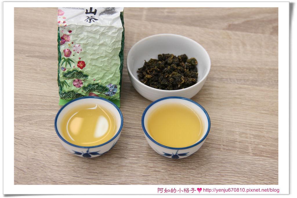 金萱青 (5)34.jpg