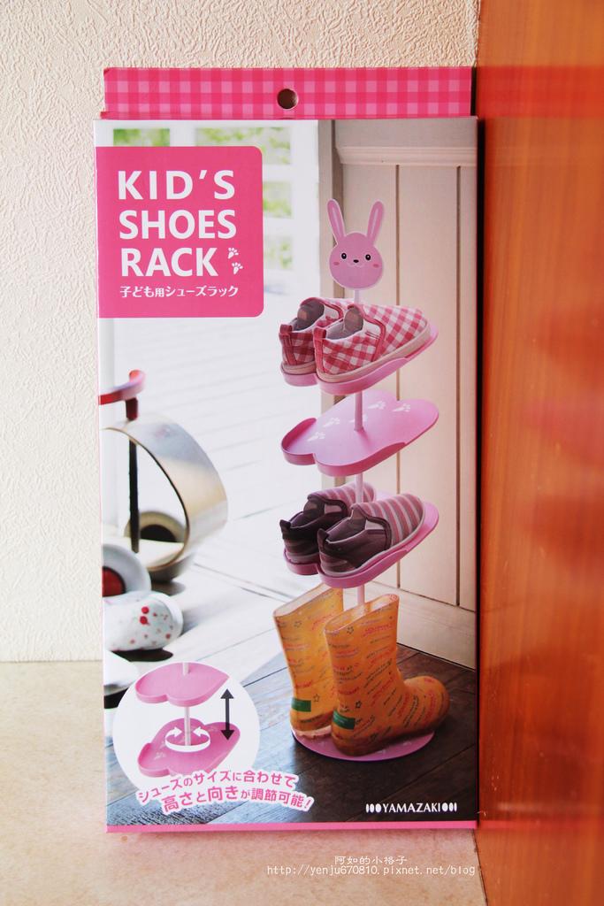 KID%5CS可愛動物鞋架 (1).jpg