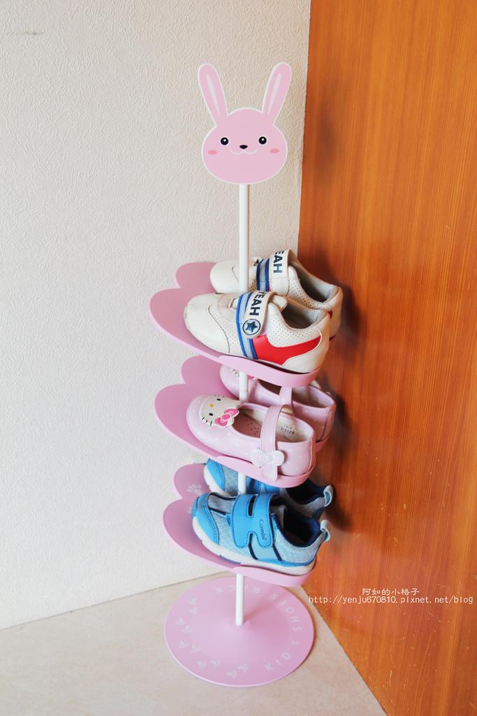 KID%5CS可愛動物鞋架 (8).JPG