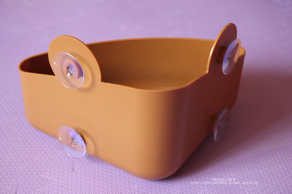 KID%5CS玩具小物收納籃 (2).JPG