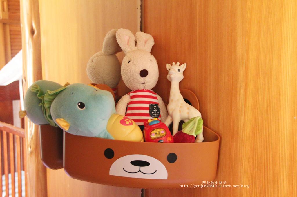KID%5CS玩具小物收納籃 (7).JPG