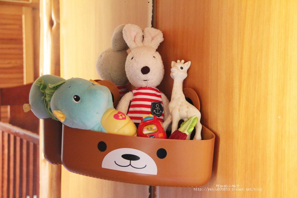 KID%5CS玩具小物收納籃 (8).JPG