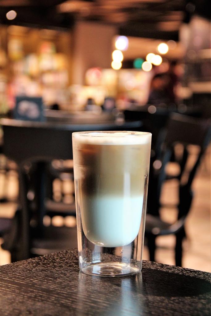 誠品咖啡 (11).JPG