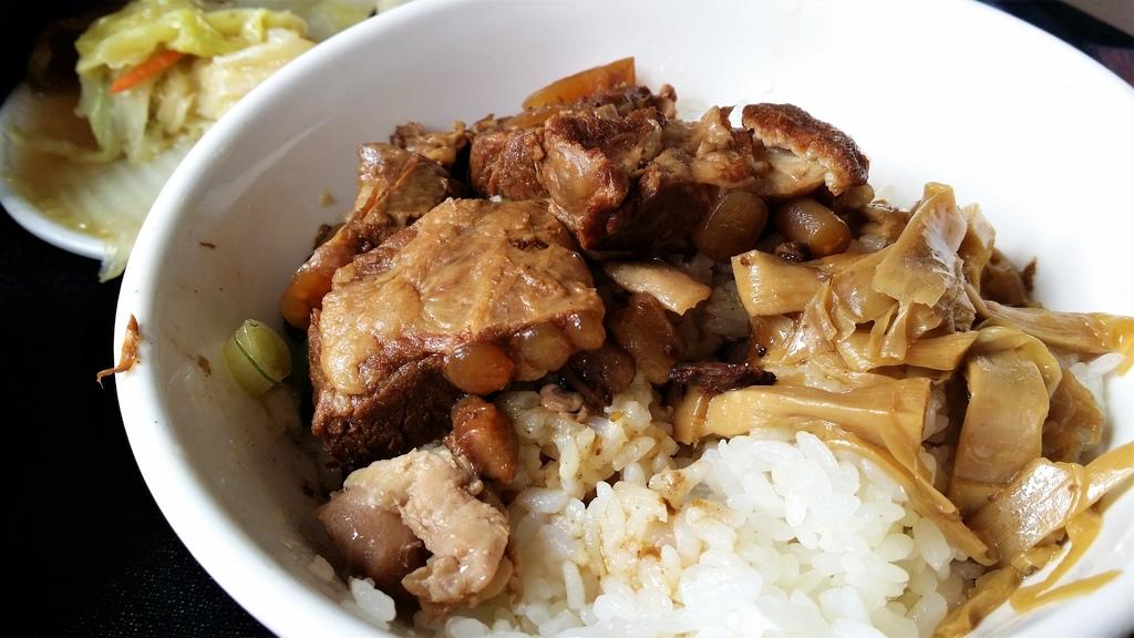 赤崁嫩骨飯 (8).jpg