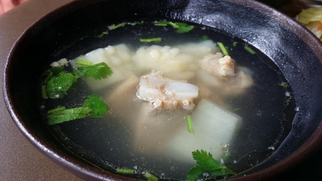 赤崁嫩骨飯 (9).jpg