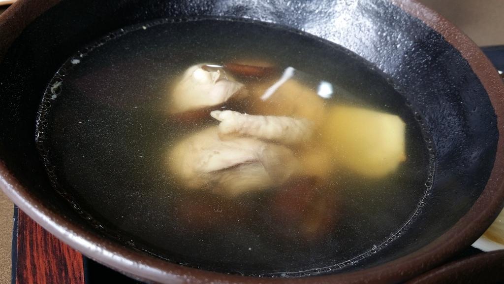 赤崁嫩骨飯 (10).jpg