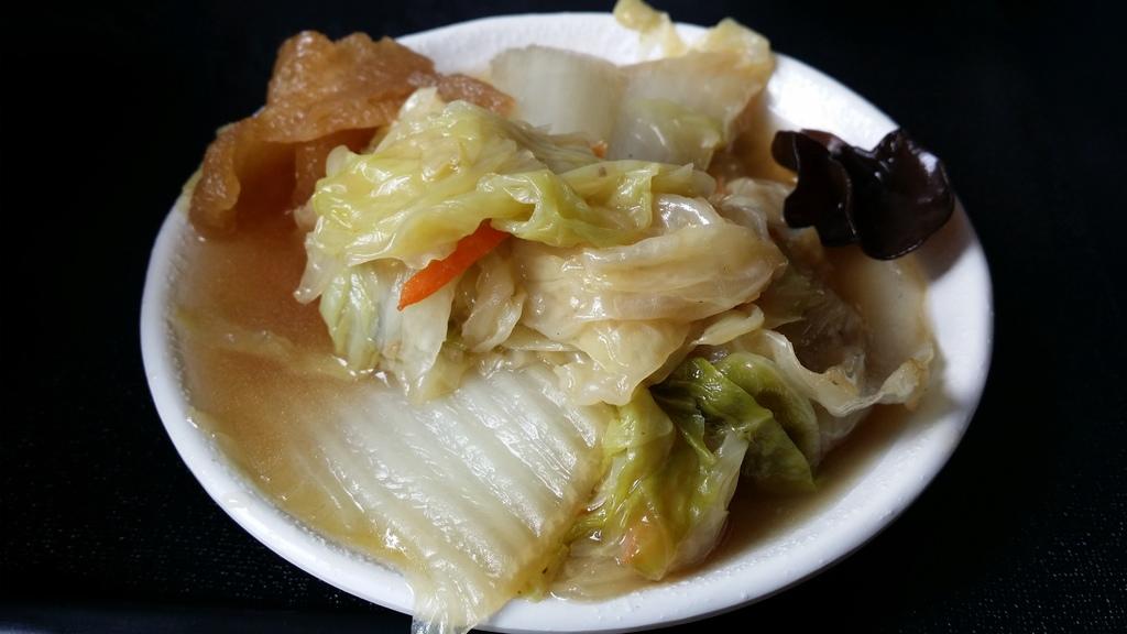 赤崁嫩骨飯 (12).jpg