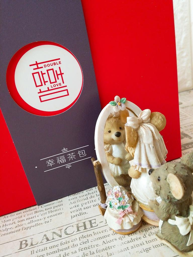 【友渝茶舖】幸福喝茶禮 (5).jpg