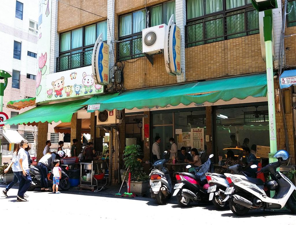 崛江麵 (1).jpg