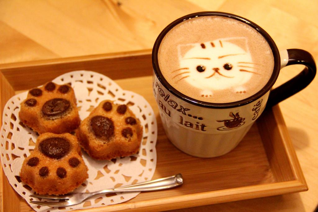 Awake Cafe (1).JPG