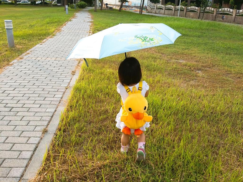 日本雨之戀 (26).jpg