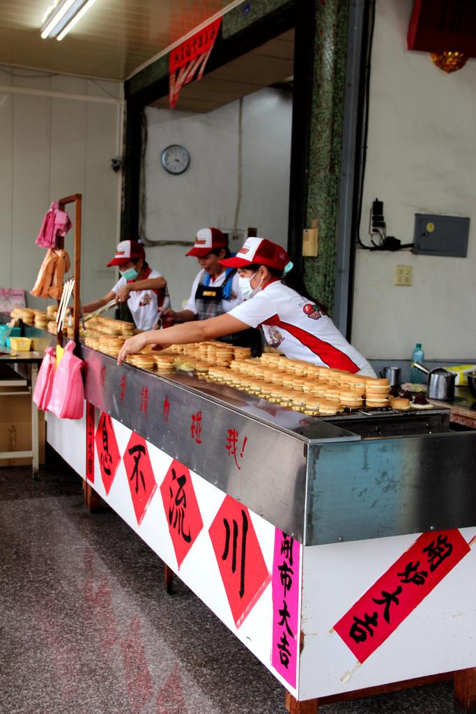 萬丹紅豆餅 (8).JPG