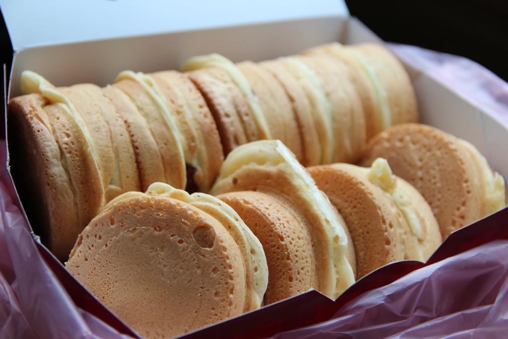 萬丹紅豆餅 (13).JPG