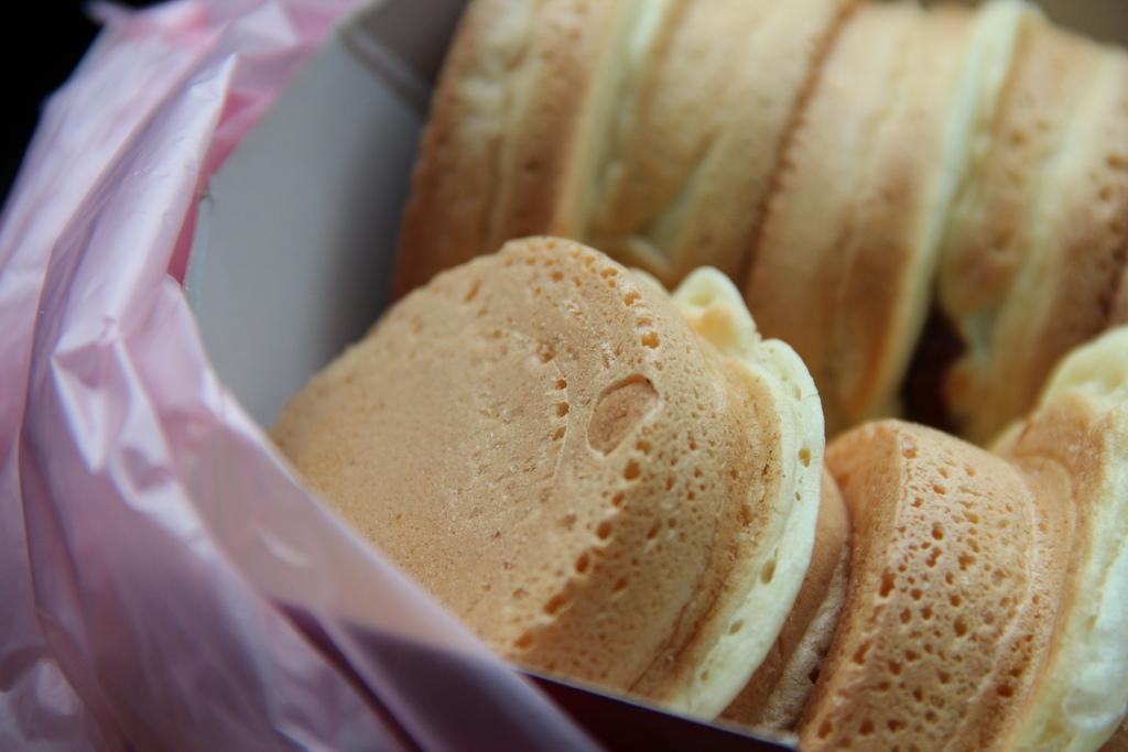 萬丹紅豆餅 (14).JPG