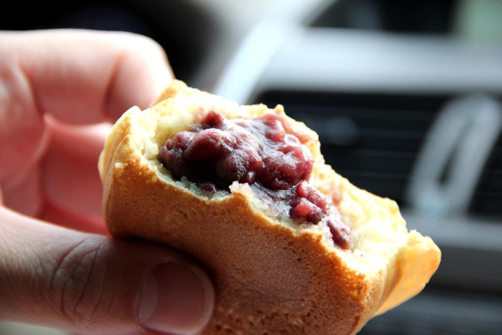 萬丹紅豆餅 (22).JPG