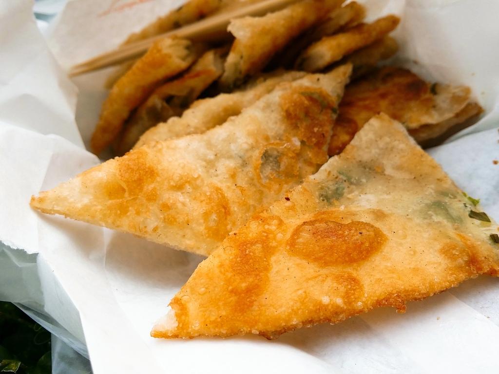 馬祖蔥油餅 (8).jpg