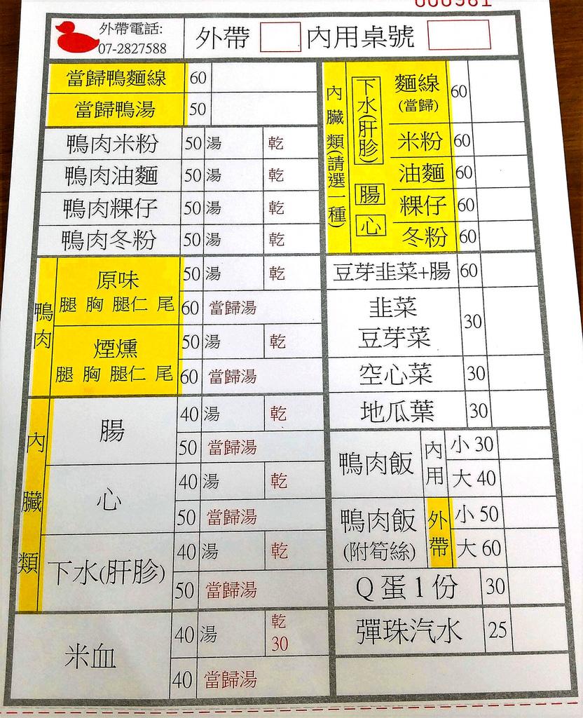 侯鴨肉飯 (3).jpg