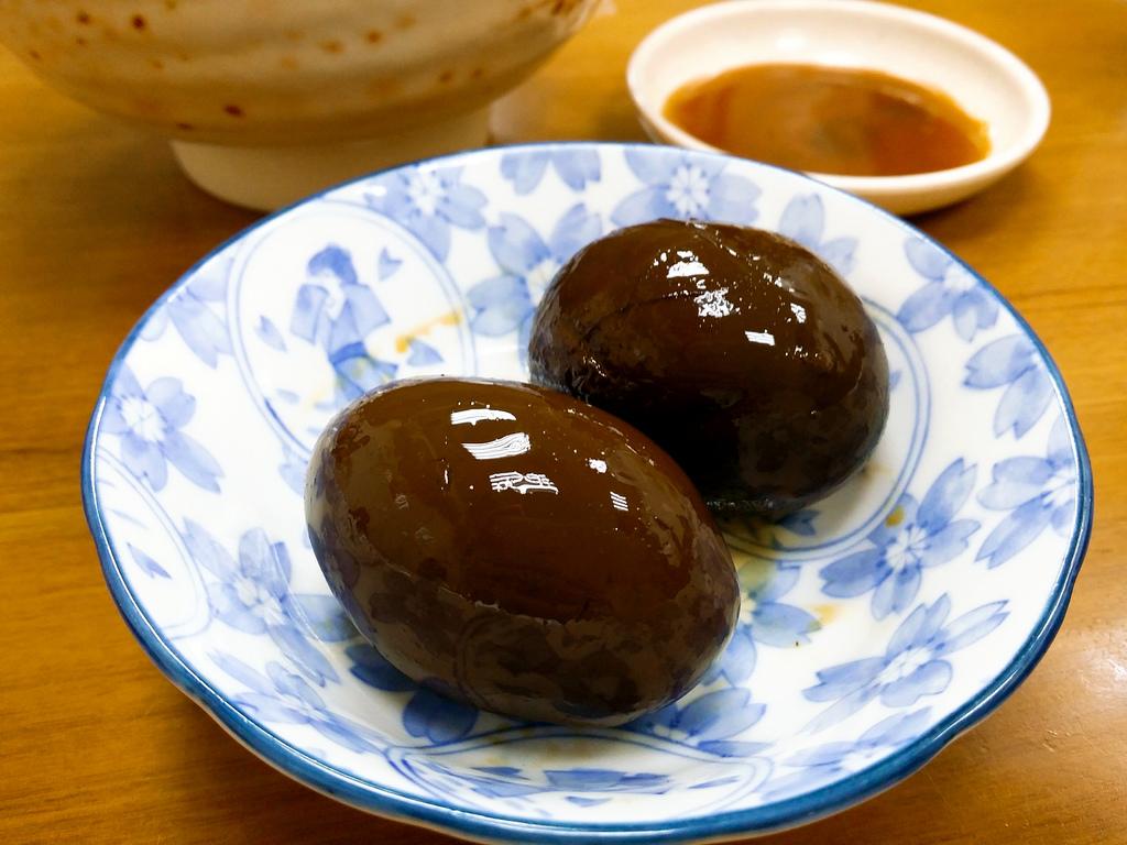 侯鴨肉飯 (10).jpg