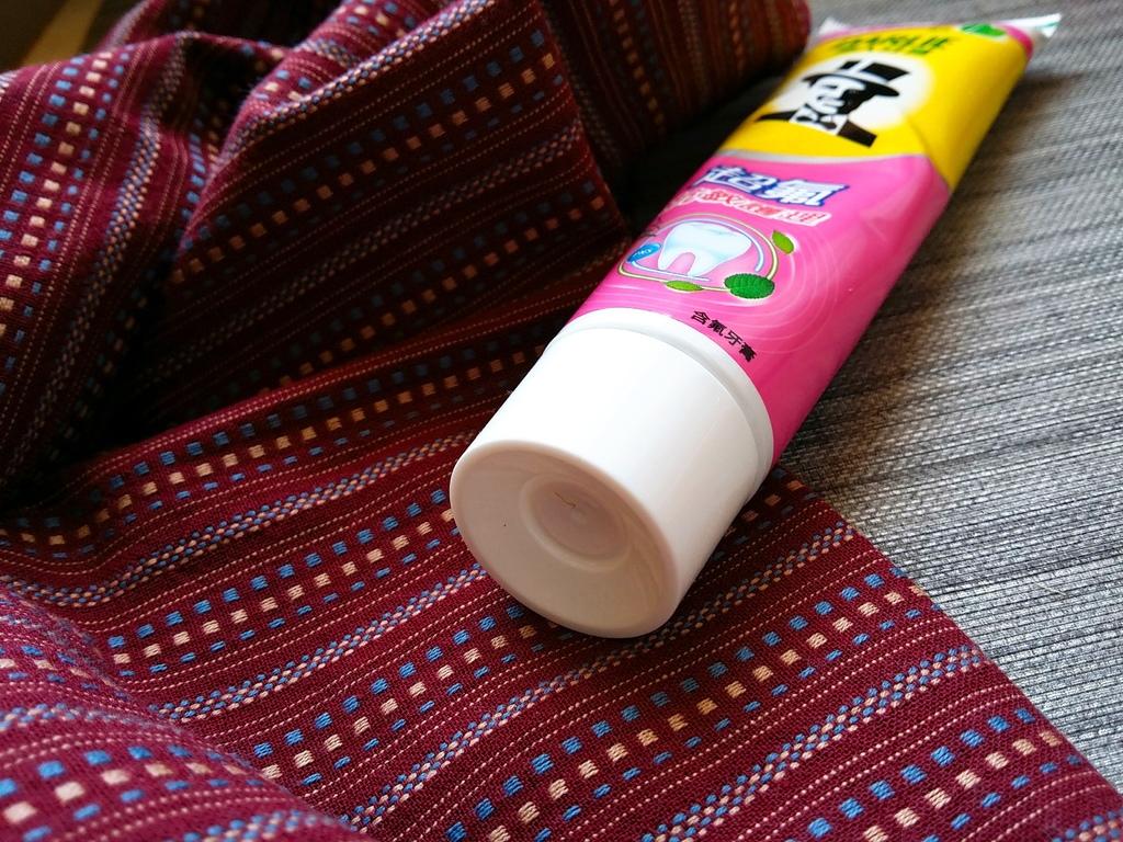 黑人牙膏 (6).jpg