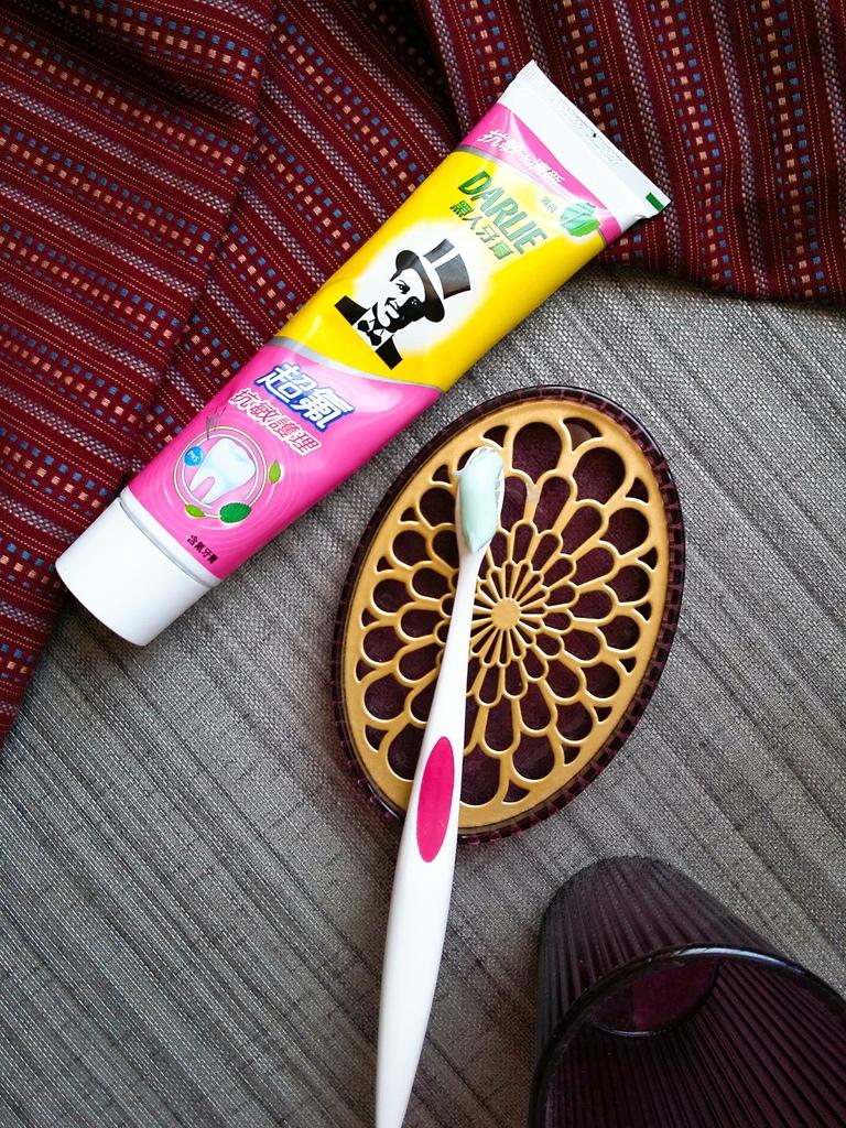 黑人牙膏 (9).jpg