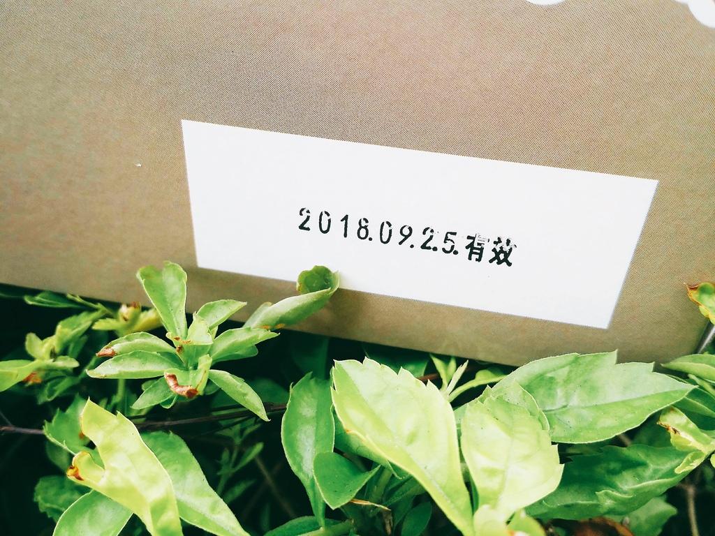 柴米夫妻 (2).jpg