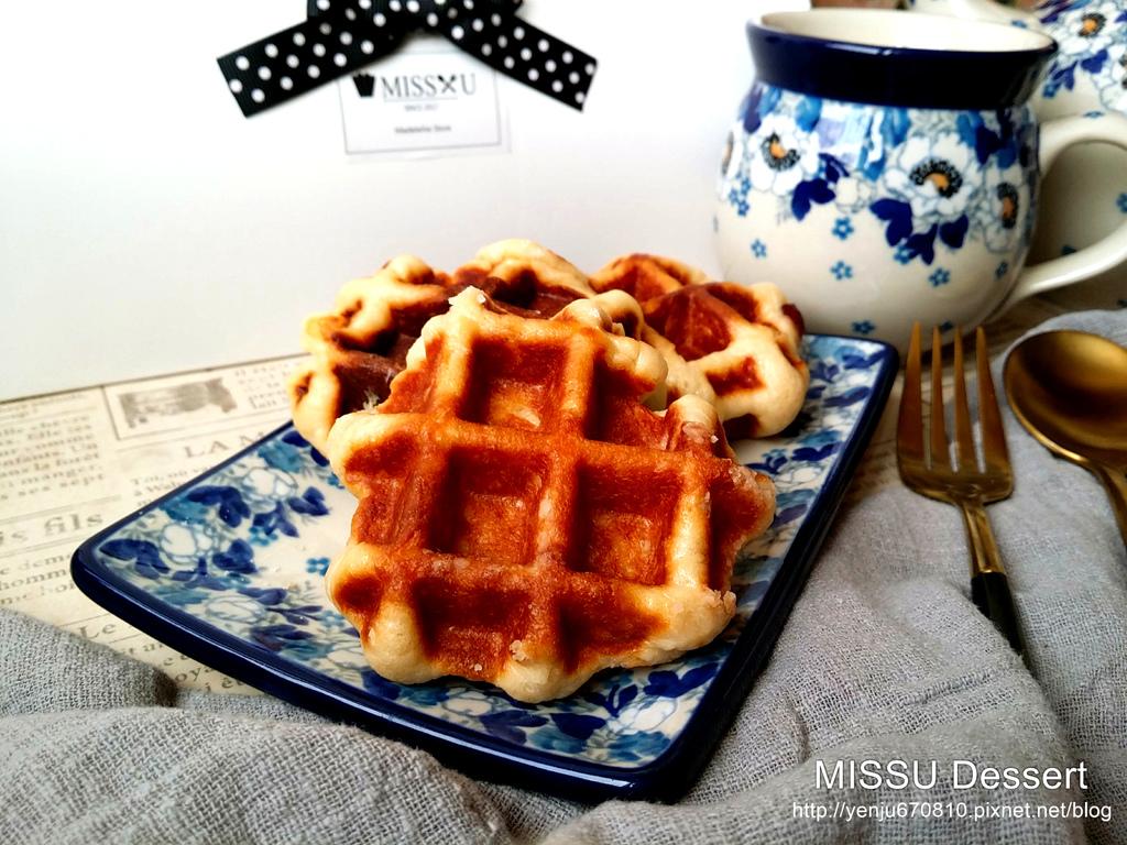 MISSU Dessert (15).jpg